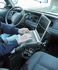 Car Laptop Desk dcd2cc65c