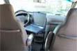 Van Install Pictures
